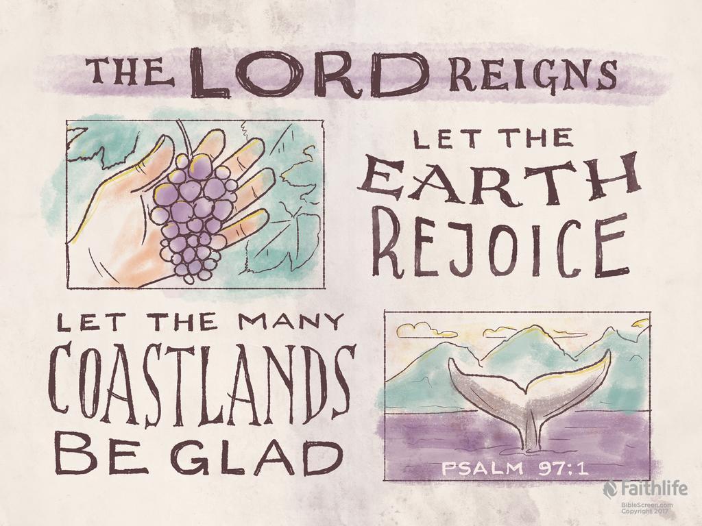 Source: biblia.com